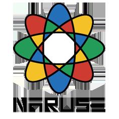 【株式会社ナルセ】