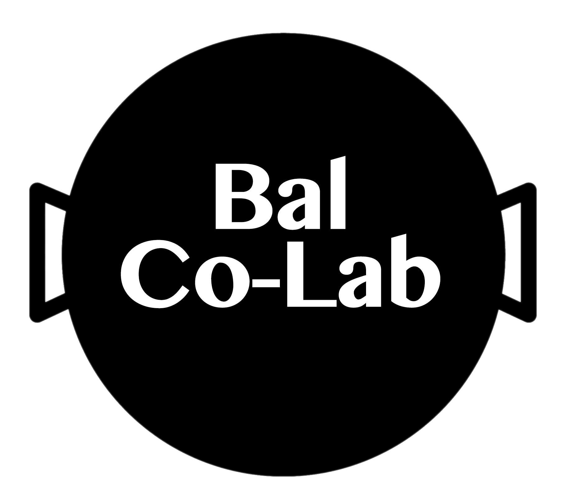 バルコラボグループ